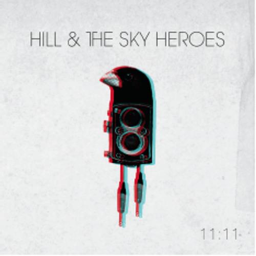 11:11 LP