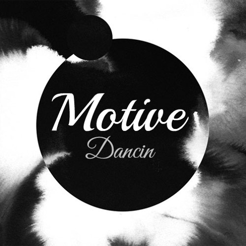 Aaron Smith - Dancin (Motive Remix)