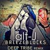 Alt-J - Breezeblocks (Deep Tribe Remix) [FREE DOWNLOAD]