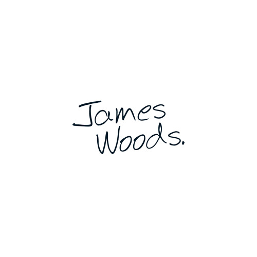 Arty - Kate (James Woods Remix)