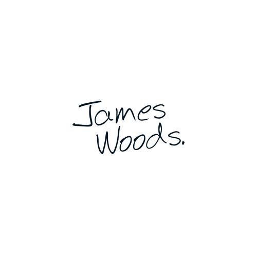 Valentin & Roald Velden - Away From Here (James Woods Remix) [Elliptical Sun Melodies]