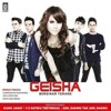 Geisha - Acuh Tak Acuh.mp3