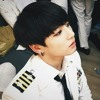 JungKook  SOFA Cover Crush     -[Android MP3 Download Pro].mp3
