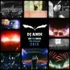 Extravaganza21 By DJ ANDI @ Radio 21 (NYE Special Edition).mp3