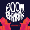 Boom Shankar mp3