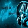Claudia Casciaro2.MP3