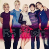 If I Can't Be With You - R5