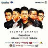 Noah - Menunggumu (New Second Chance).mp3