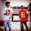 rae sremmurd - lit like bic c&s by ras al ghul