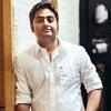 Arijit Singh Mashup - Robby Rai's