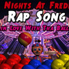 Five Nights At Freddys 2 Rap Song! Im In Love With Tha Balloons
