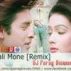 Bekheyali Mone [Remix] DJ Parag Biswas & DJ SI.mp3