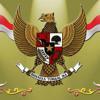 Lagu Wajib Nasional - Berkibarlah Benderaku