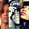 Mix Hip Hop Rap Rnb 2014 - Jay - Z & Drake & Future & Juicy J & Tyga & Wiz Khalifa& ..