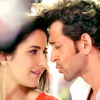 UFF Full Video   BANG BANG!   Hrithik Roshan   Katrina Kaif   HD.MP4 - (4songs.PK)