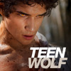 The 4 Jules - Guta Locks (Teen Wolf Official Intro) mp3