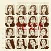 The song of love - the seeya cover puti