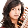 Acapella - Rim Jhim Saavan Barse by Genna.