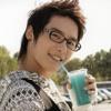 (Xiah) Kim Junsu - Too Love FMV [eng + rom + ha small