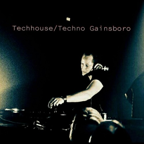 Gainsboro Mix (Free To Download)