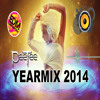 PeeTee Year Mix 2014 - Electro & House Club Music
