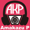 ANIME SONG MIX 201403