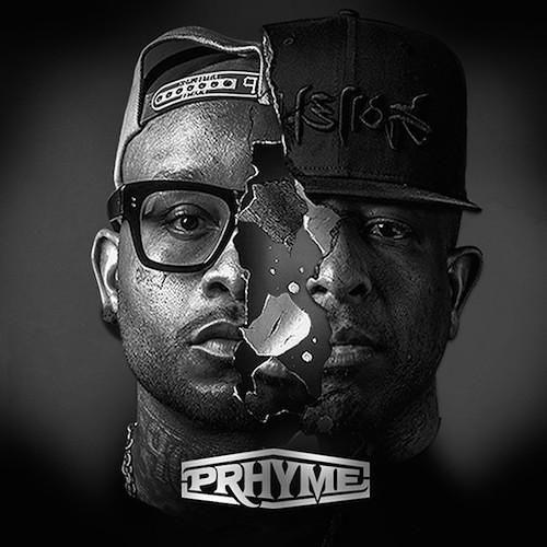 """DJ Premier & Royce Da 5'9"""" - PRhyme Remix (prod by DJ Slider)"""
