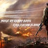 Epic Trailer Music - Civilization Is Over ( Epic Music Tribute for