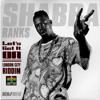 Shabba Ranks - Let's Get It On  (London City Riddim // DCMJr rfx) ***free Download***
