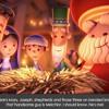 Download ترنيمة هابى بيرث داى تو يسوع - Happy Birthday To Yasou3 Mp3