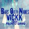 GRINDIN VICKK REMIX VIDEO.L (online - Audio - Converter.com)