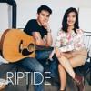 Riptide (Vance Joy Cover) - Dianne Bautista With My Siblings