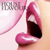 House Flavours Podcast - Episode 8