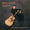 090 - Sin Tu Amor - Willian Luna - Mix ( Dj Alexander G.) G - Mixes