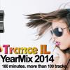 Trance IL Yearmix 2014 (3-1-2015)