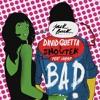 Mix David Guetta & Showtek - Bad ft. Vassy Dj Diego Rivera