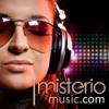 Corazon Serrano - Como Duele Tu Adios  Audio Original 2015