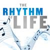 Rhythm Of Life April 2014