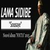 Lama Sidibe - Gorko Soussaye [single 2015]