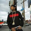 Nipsey Hussle - That's How I Knew(Mailbox Money Mixtape)