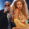JayZ Ft Beyonce  Part 2 On the run (Freemix)