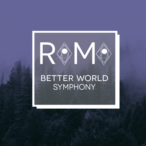Romo -  Better World Symphony