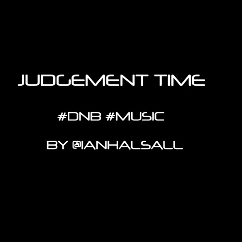 Judgement Time(free dl)