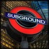 Download SUBXY SUBGROUND SESSIONS! - 003 - Mp3