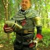 Рыцарь Мелодия - Я Твой Рыцарь(I Am Your Knight)