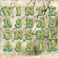 Klassik – Winter EP