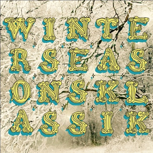 Klassik – Winter EP