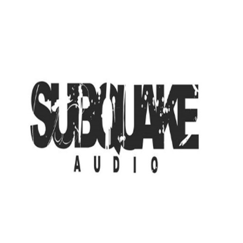 SERIPH - SPACE BOUNTY [Forthcoming SUBQUAKE EP]