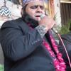 Chamak Tujh Se by Muhammad Junaid Raza Qadri