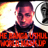 Davido- Skelewu (The Banga Uthuli World Mashup) *FREE DOWNLOAD*